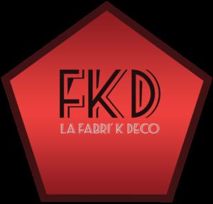La Fabri'k Déco